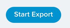 start_export